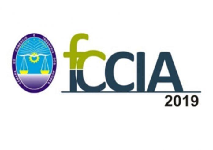 Fórum CCIA