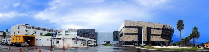 Protocolo entre Hospital da Horta e Centro Hospitalar Universitário Lisboa Central vai permitir a deslocação de médicos especialistas ao Faial e aos Açores