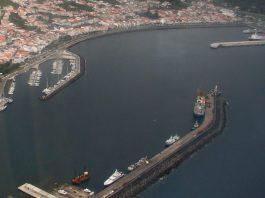 Porto da Horta
