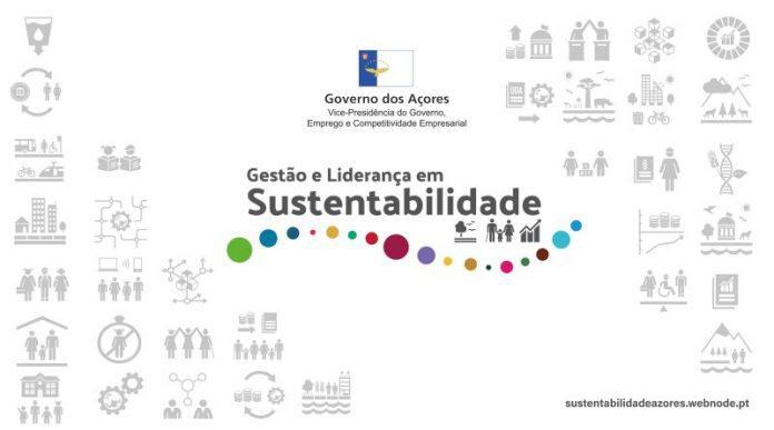 Gestao de Sustentabilidade