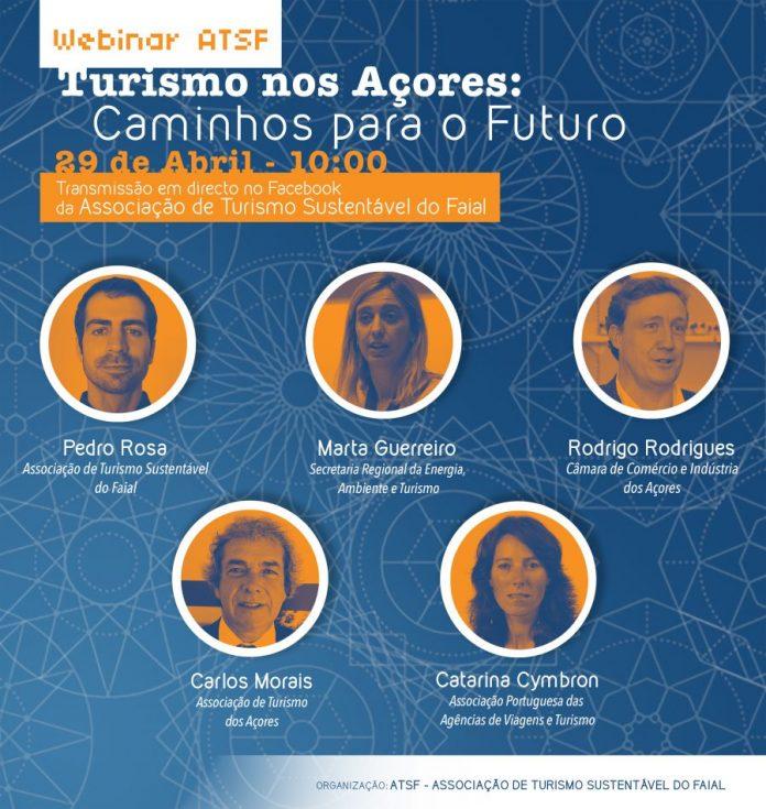 Webinar ATSF 29 Abril 2020