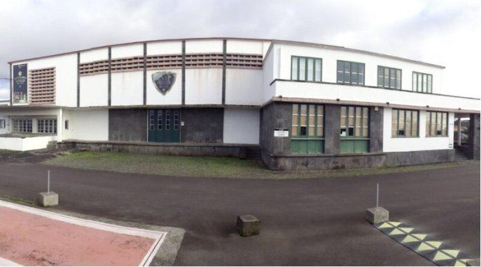 DR/Cooperativa Vitivinícola da Ilha do Pico