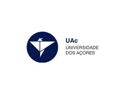 DR/UAc