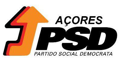 DR/PSD-Açores