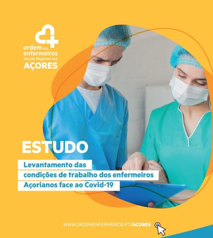 DR/OE