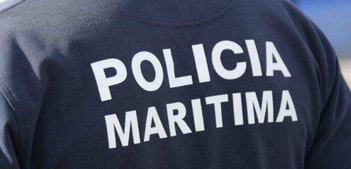 DR/Autoridade Marítima Nacional