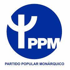 DR/PPM