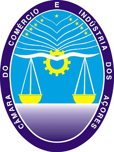 DR/Câmara do Comércio e Indústria dos Açores