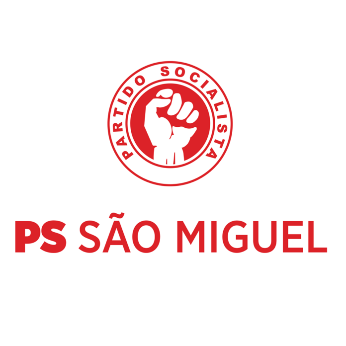 DR/PS