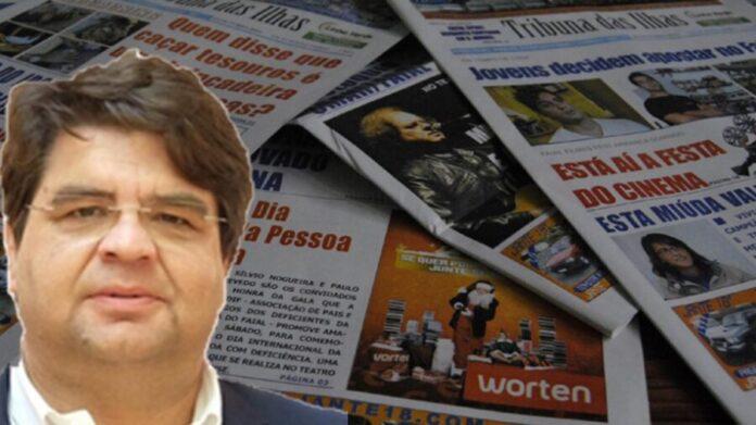 João Fernando Castro
