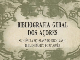 DR/GACS