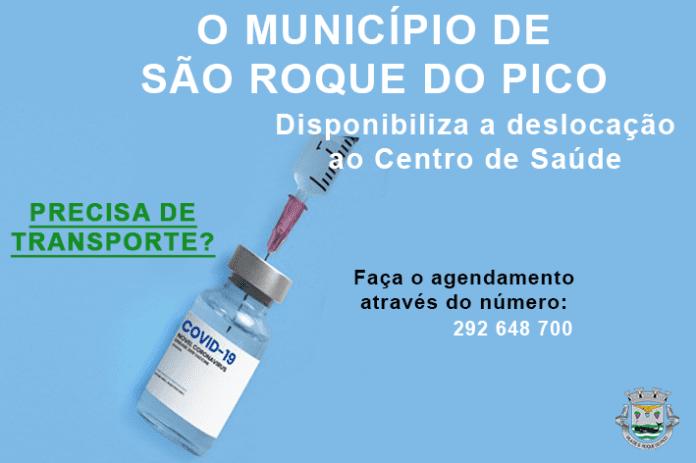 DR/CMSRP