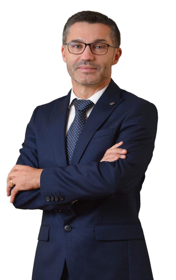 Luís Garcia