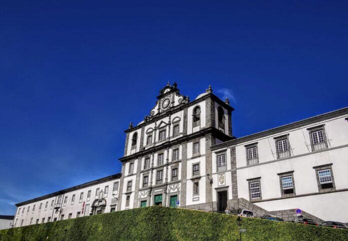 Museu da Horta
