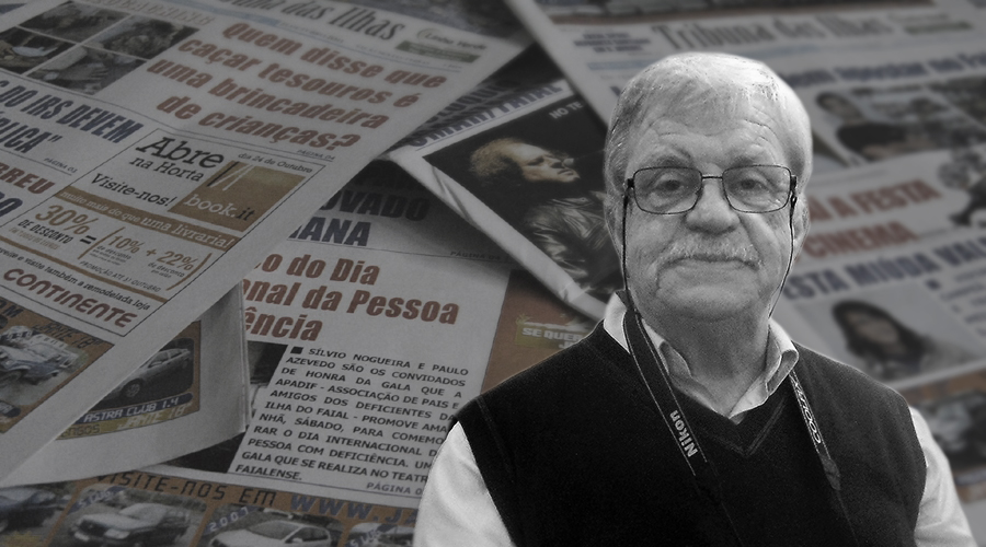 José Decq Mota