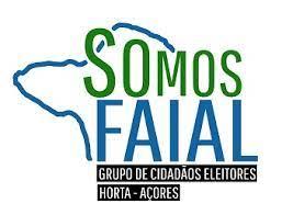 Somos Faial