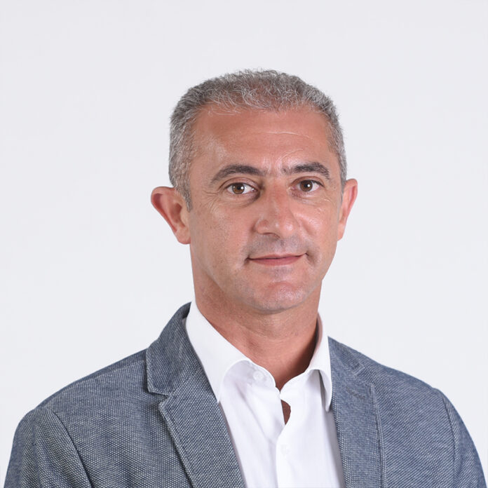 José Amaral